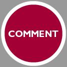 PKA-Purdue-Comment