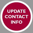 PKA-Purdue-Update